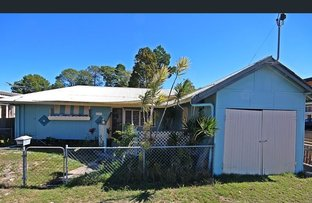 Picture of 9 Ferguson Avenue , Bongaree QLD 4507
