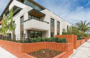 Picture of G09/56 Kambrook Road, Caulfield VIC 3162
