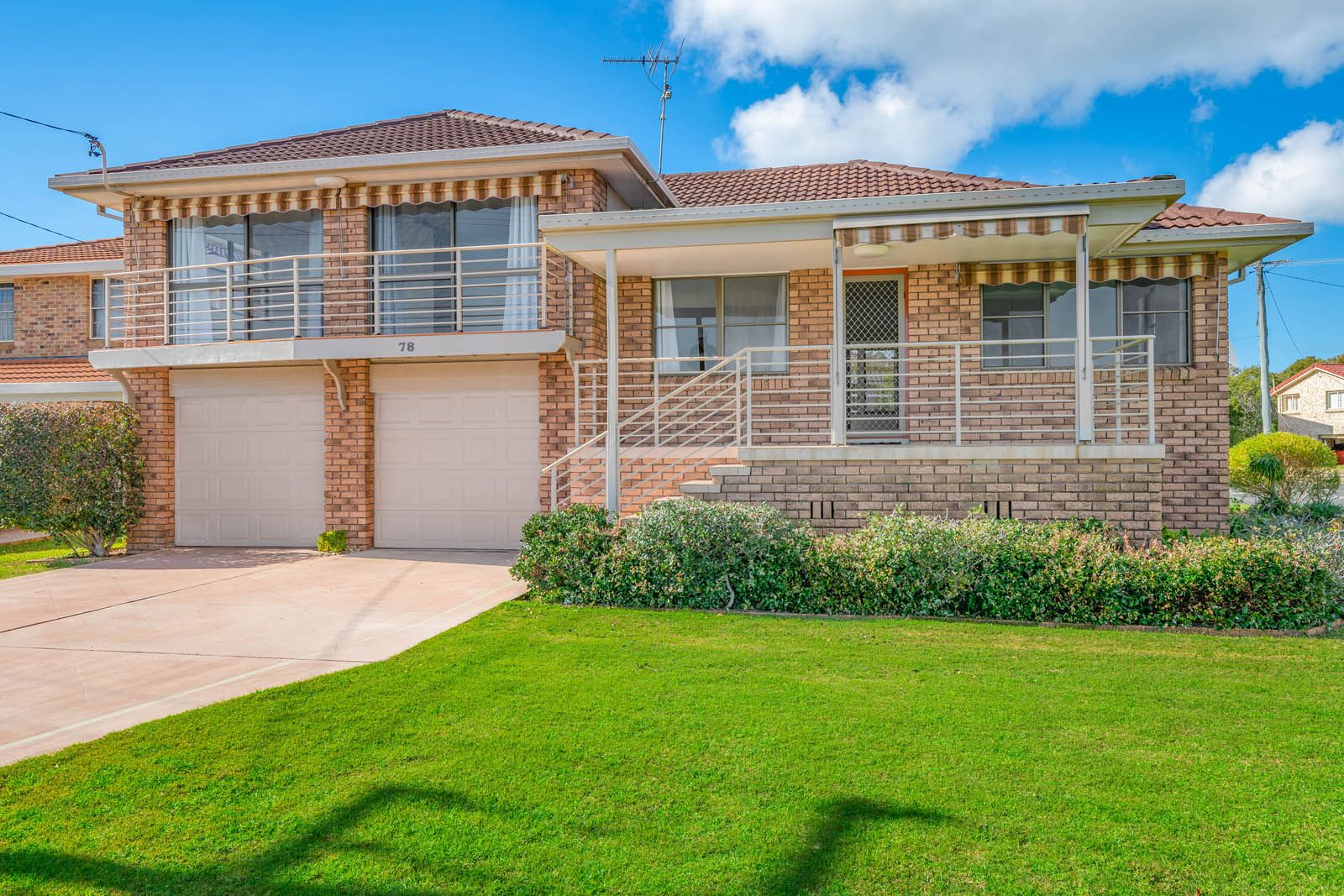 78 Settlement Point Road, Port Macquarie NSW 2444, Image 2