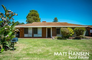 Picture of 141 Baird Drive, Dubbo NSW 2830