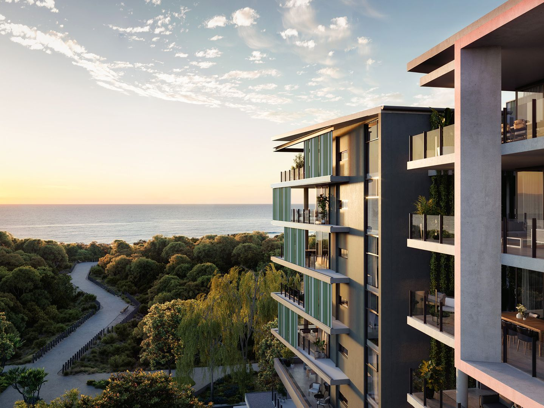 Bokarina Boulevard (off Nicklin Way), Bokarina Beach, Bokarina, QLD 4575, Image 0