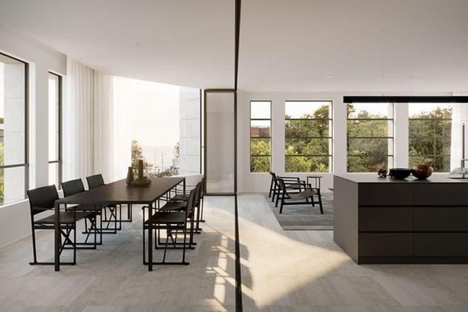 Picture of 103/20 Hall Street, BONDI BEACH NSW 2026