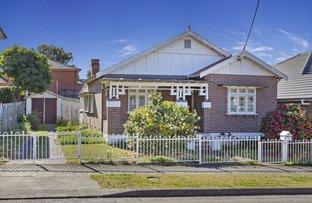 24 Wynnstay Avenue, Enfield NSW 2136
