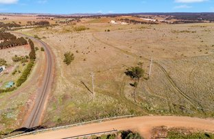 20 Paces Lane, Rowsley VIC 3340