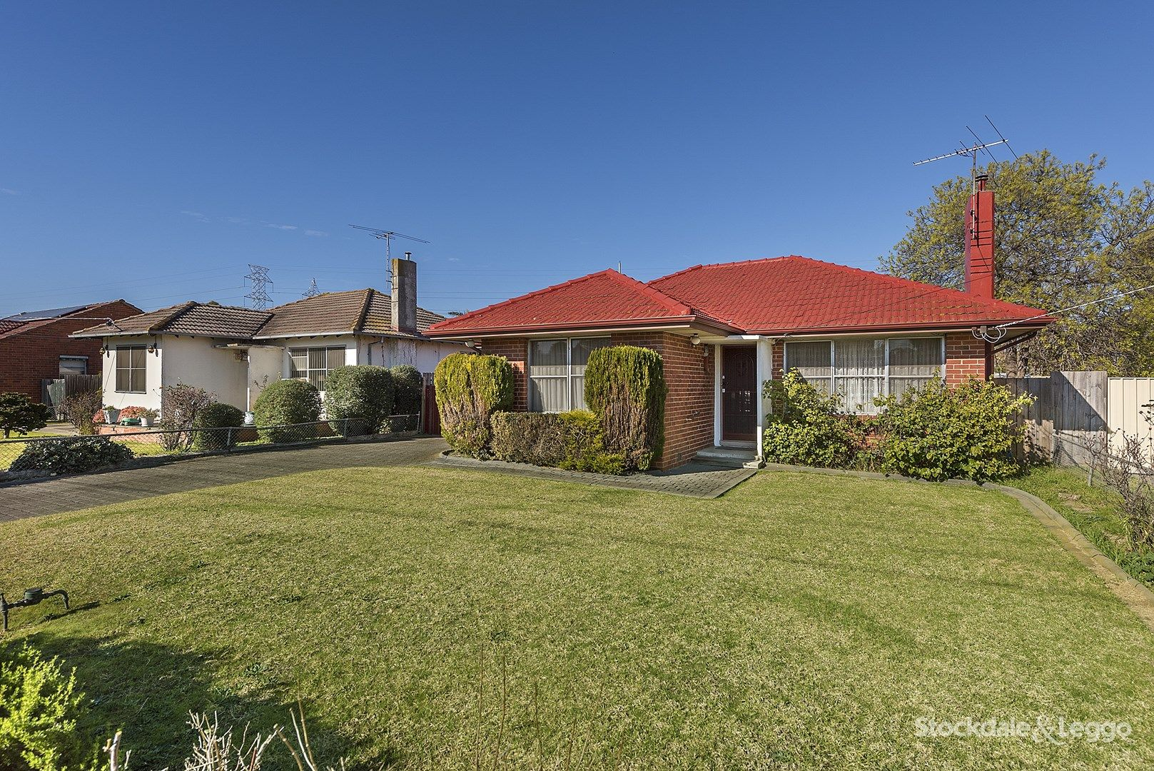 23 Bicknell Court, Broadmeadows VIC 3047, Image 0