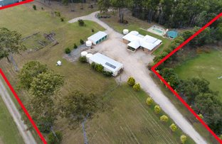 Picture of 89 Sea Eagle Drive, Yengarie QLD 4650