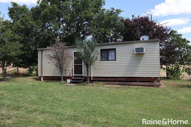 Picture of Cottage/9292 Tumbarumba Road, WAGGA WAGGA NSW 2650