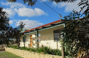 Picture of 126 First Avenue, Kendenup WA 6323