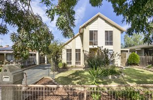 Picture of 33 Labilliere Street, Maddingley VIC 3340