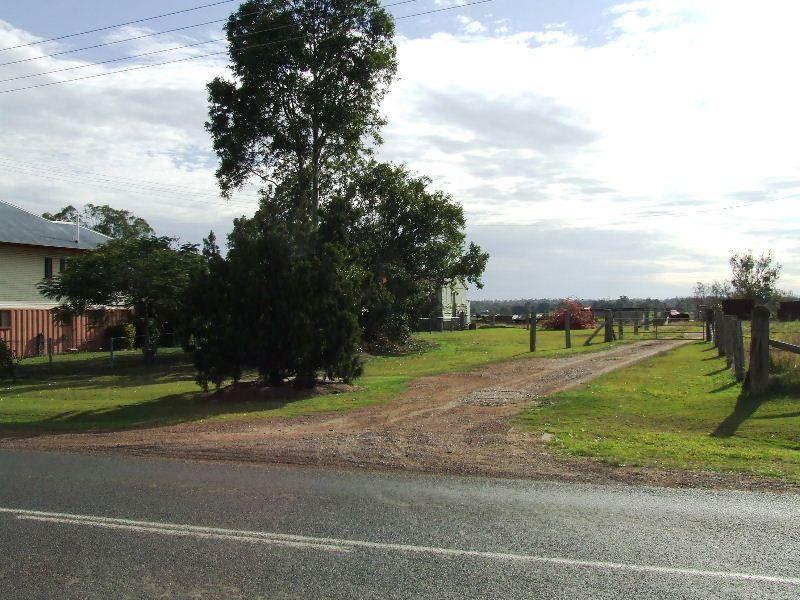 Lowood QLD 4311, Image 0