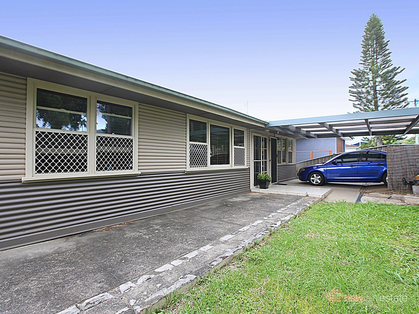 7 Gallipoli Road, Coffs Harbour NSW 2450, Image 1