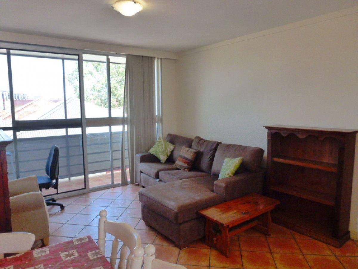 1/5 Hardgrave Road, West End QLD 4101, Image 2