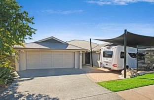 Picture of 3 Lilyvale Crescent, Ormeau QLD 4208