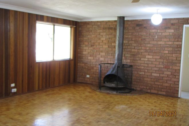 Picture of 178-190 Davidson Road, JIMBOOMBA QLD 4280