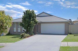 Picture of 76 Awaba Street, Morisset NSW 2264