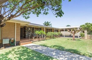 Picture of 35 Phoenix Road, Spearwood WA 6163