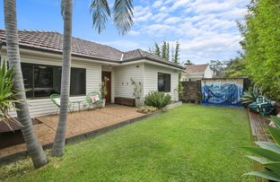 Picture of 45 McIntosh Road, Dee Why NSW 2099