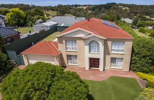 Picture of 14 Charlson Rise, Happy Valley SA 5159