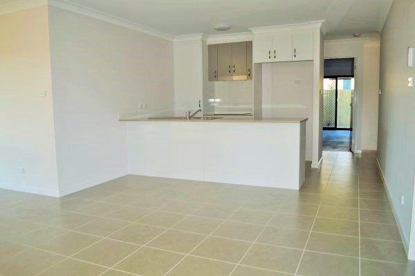37 Claret Ash Drive, Guyra NSW 2365, Image 1