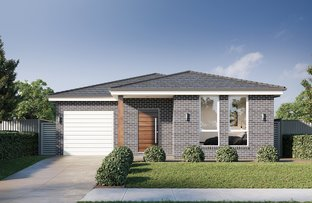 Picture of Lot Mustang avenue, Box Hill NSW 2765