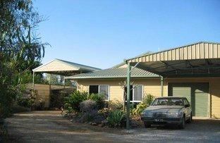 4 Quartz Road, Sapphire QLD 4702