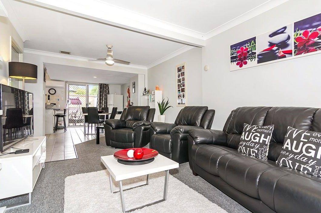 Unit 22/88 Kameruka Street, Calamvale QLD 4116, Image 0