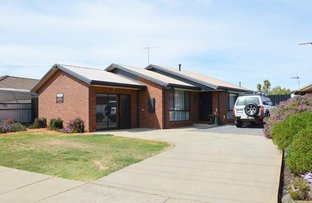 Picture of 65 Paterson Road, Shepparton VIC 3630