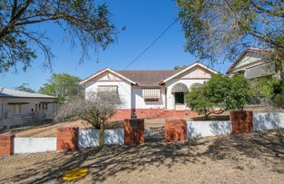 Picture of 40 Hamilton Street, Booval QLD 4304