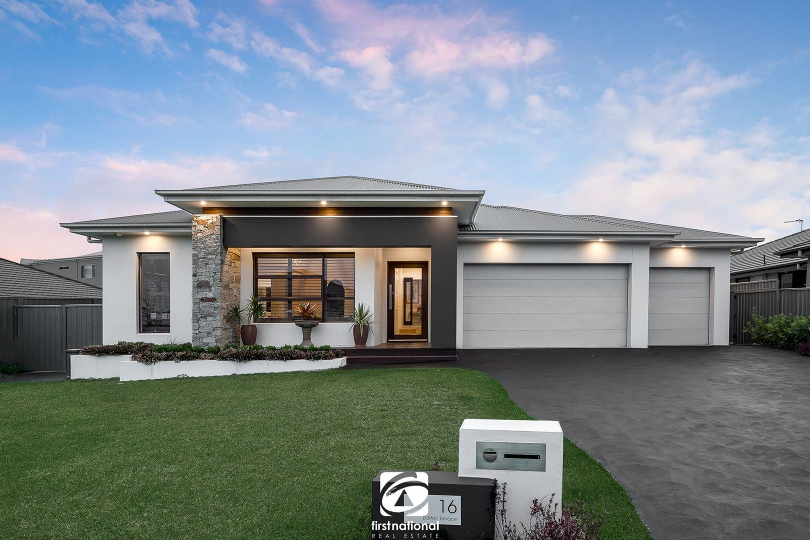 16 Dalton Terrace, Harrington Park NSW 2567, Image 1