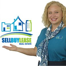 Cassy Dickerson, Sales representative