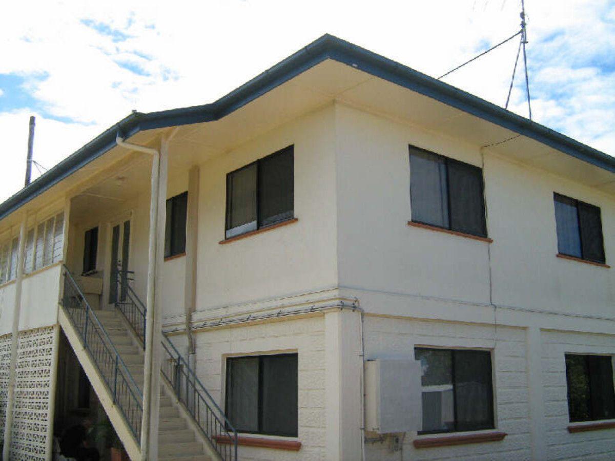 3/11 Palmer Street, Ingham QLD 4850, Image 1