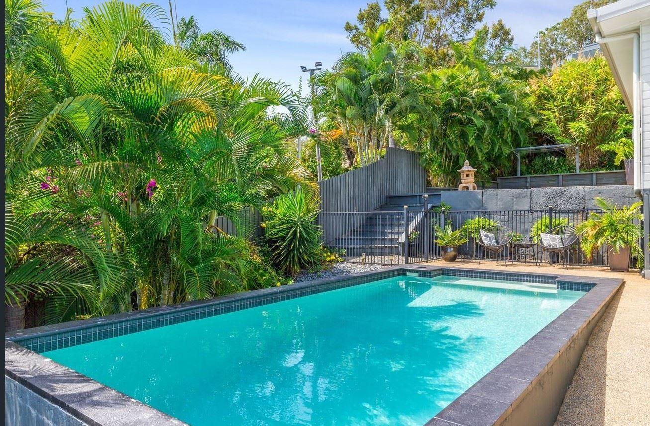 29 Callaghan Drive, Taranganba QLD 4703, Image 1