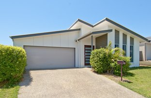 Picture of 10 Alabaster Drive, Logan Reserve QLD 4133