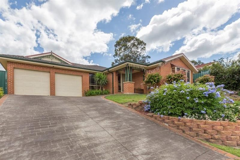 25 Cottonwood Ch, Fletcher NSW 2287, Image 1