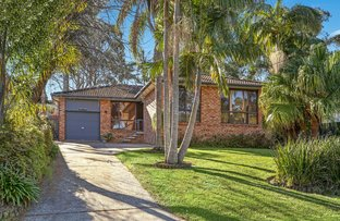 Picture of 160 Henderson Road, Saratoga NSW 2251