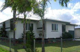 Picture of 18 Jefferies street, Murgon QLD 4605