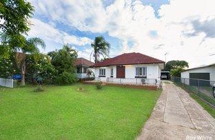 16 Jensen Road, Banyo QLD 4014