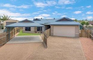 Picture of 16 Jacana Crescent, Condon QLD 4815