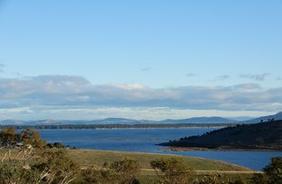 Picture of 8 Valleyfield Road, Sorell TAS 7172