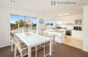 1 & 2/716a The Entrance Road, Wamberal NSW 2260