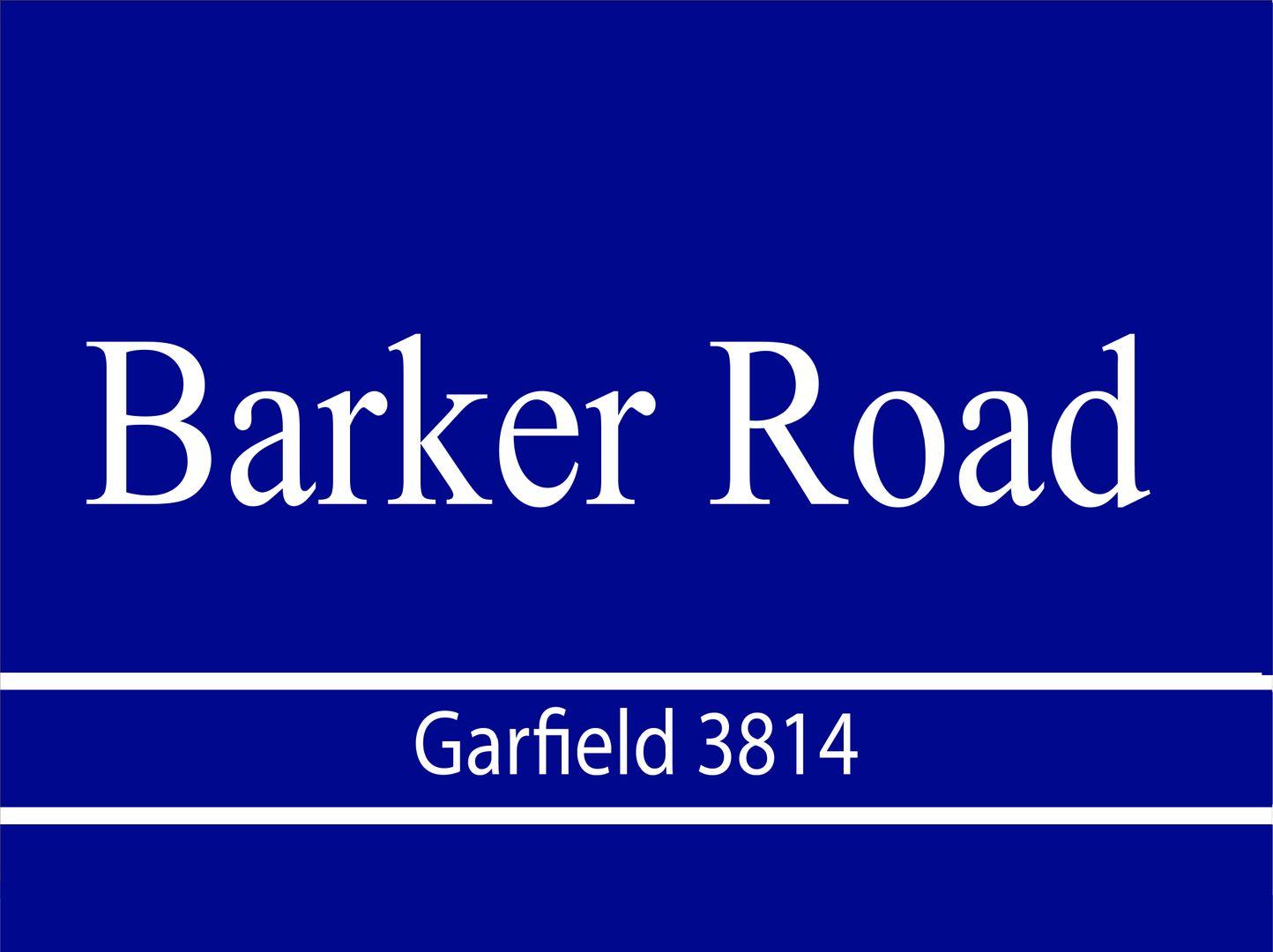 24 Barker Road, Garfield VIC 3814, Image 0