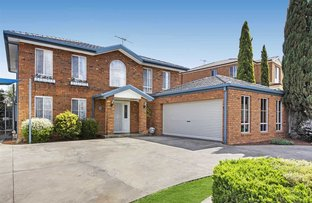 Picture of 1 Ainsleigh Court, Narre Warren VIC 3805