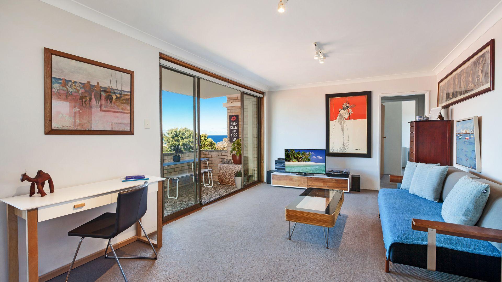 5/17 Darling Street, Bronte NSW 2024, Image 1