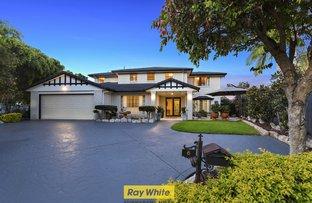 6 Kensington Way, Sunnybank Hills QLD 4109