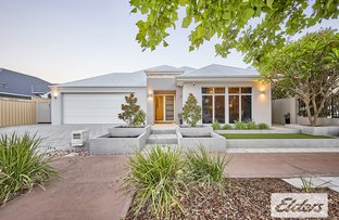 Picture of 4 Pexton Drive, South Guildford WA 6055