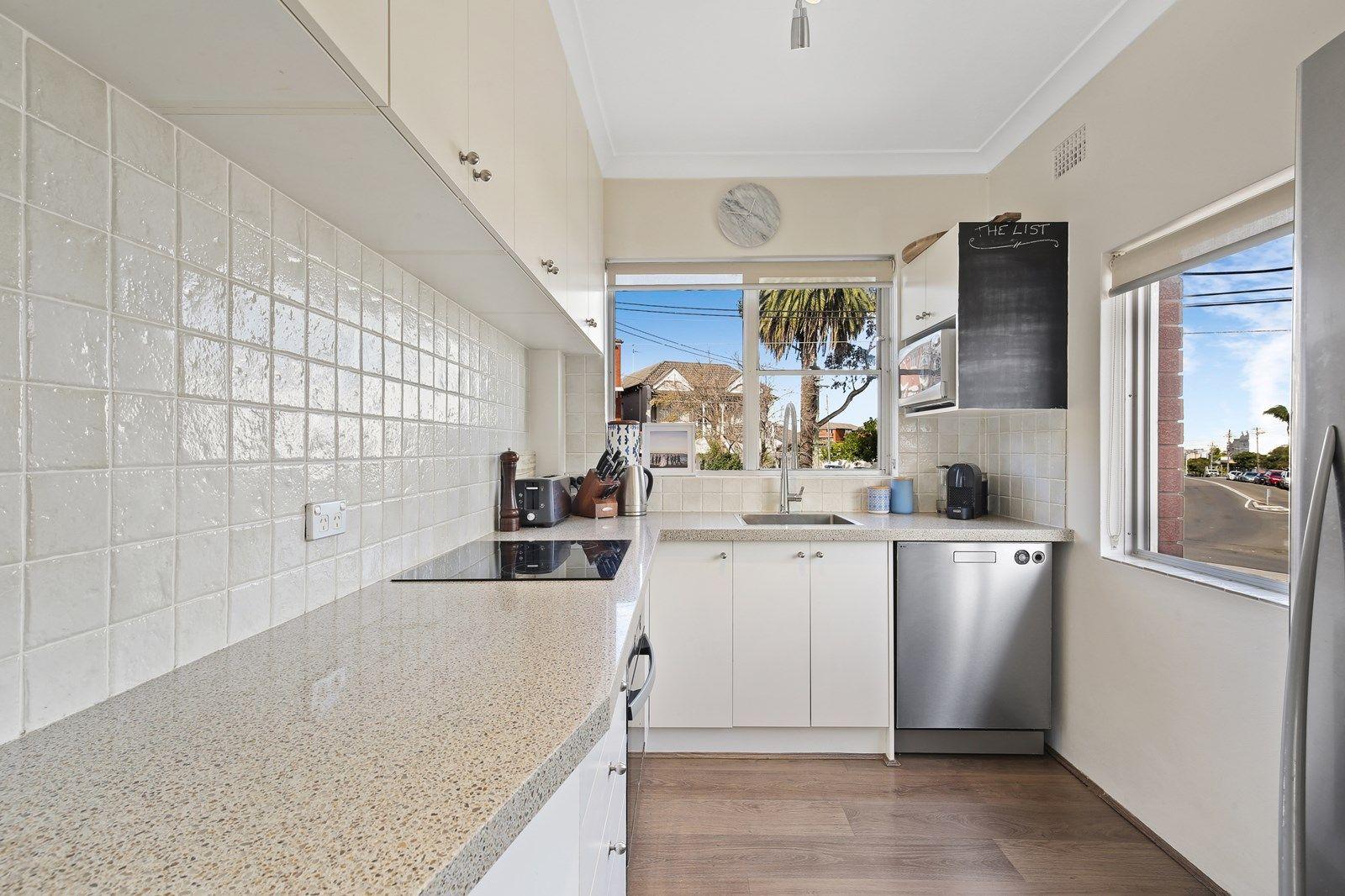1/145 Perouse Road, Randwick NSW 2031, Image 2