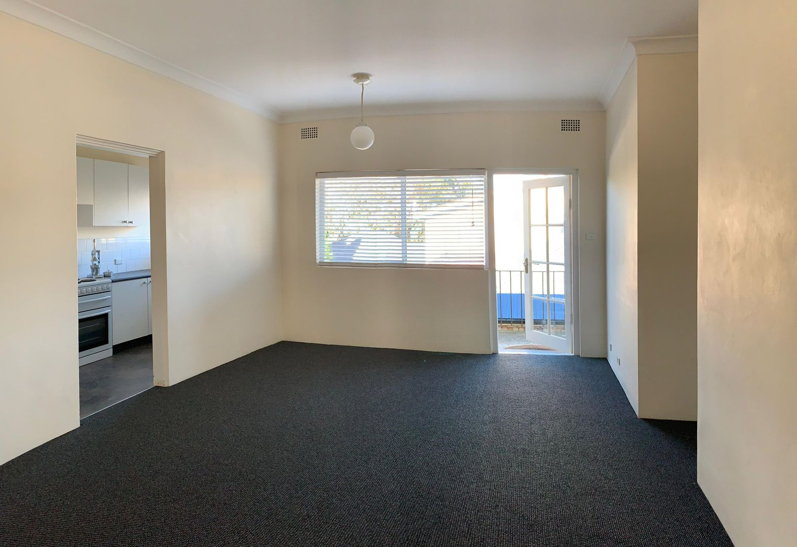 10/187 West, Crows Nest NSW 2065, Image 0