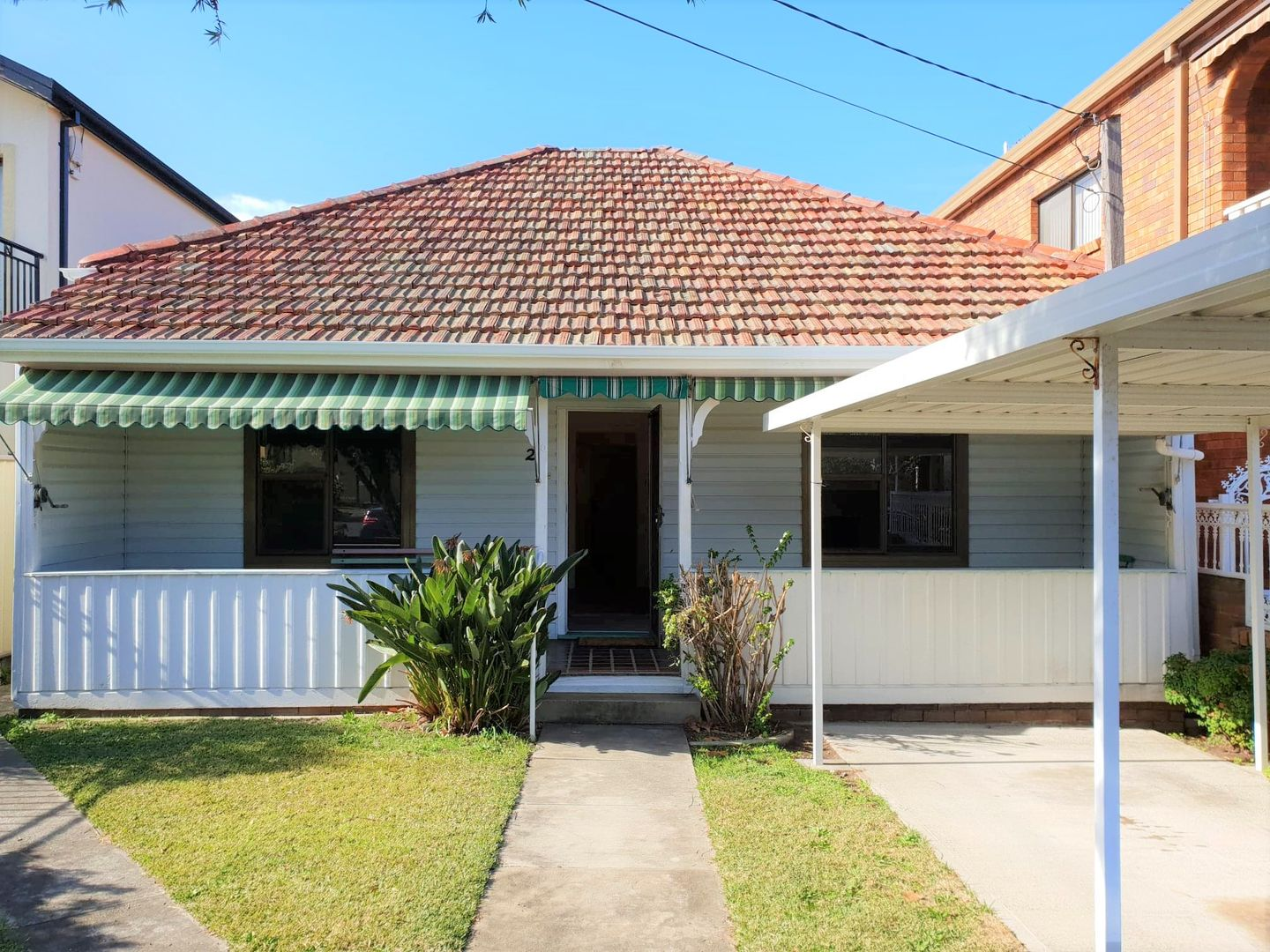 20 Campbell St, Ramsgate NSW 2217, Image 0