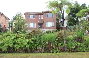 Picture of 22A Fairlight Avenue, East Killara NSW 2071