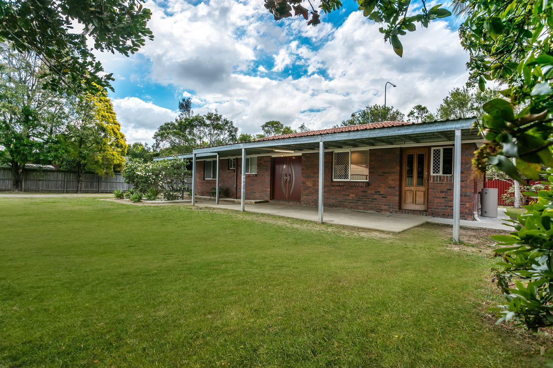51 Holder Street, Loganholme QLD 4129, Image 1